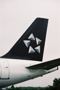 Star Alliance2
