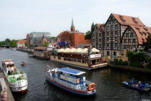 BTW_Bydgoszcz
