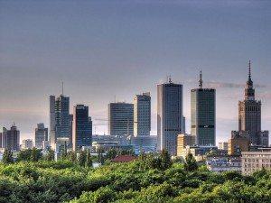 Warszawa2