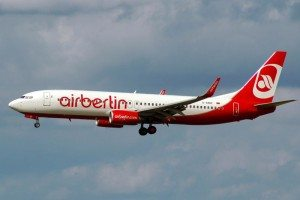 AirBerlin_B737-800