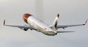 Norwegian_737-800_acsending