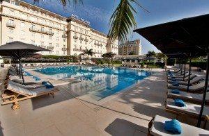 hotel_Palaucio Estoril Portugal - Palaucio