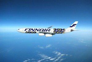 FINnair_A340_Unikko_2