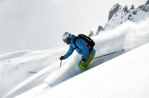 Austria_Stubai_Tirol_Glacier_FreerideEvent_-_72dpiWeb