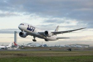 lot__Everett_Boeing_Dreamliner1