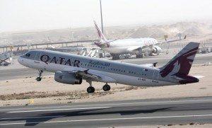 qatar_airways_A320a