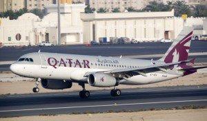 qatar_airways_A320b