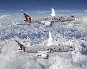 Dreamliner_Qatar_Airways