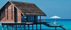 Maledivy8