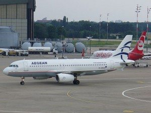 Aegean_Airlines_Airbus_A320