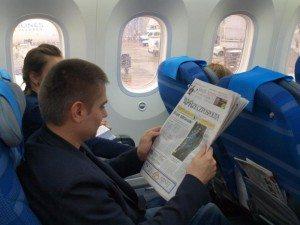 Dreamliner_Cessanis_Michal4