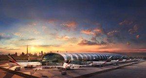 Emirates_Qantas1