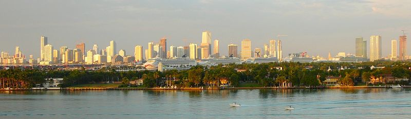 Miami_skyline_USA