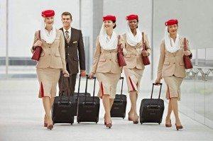 zaloga-emirates1
