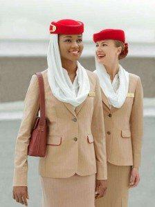 zaloga-emirates3