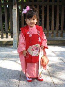 Japonia_kobieta5