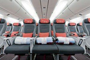 new_Austrian_long_haul_cabin_-_Economy_Class