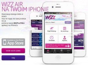 wizz_appstore_1