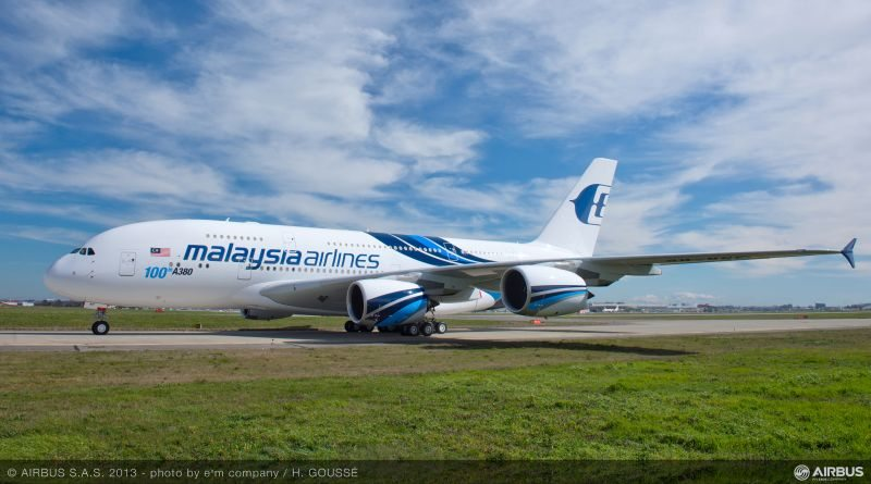 Airbus_A380_Malaysia_airlines