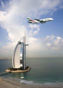 Dubaj_Emirates1
