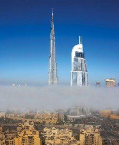 Dubaj_Emirates2