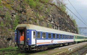 PKP_Intercity_wagon_sypialny