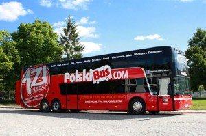 PolskiBus.com_1