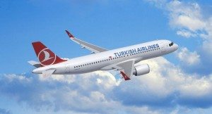 Turkish_Airbus_A320neo