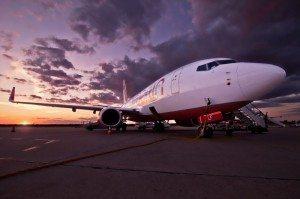 airberlin_samoloty1
