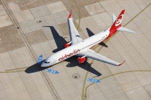 airberlin_samoloty2