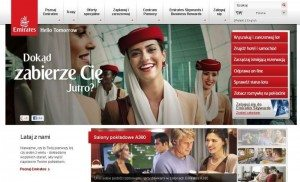 strona-internetowa-emirates-po-polsku