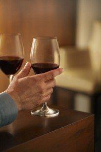 sheraton_wino2