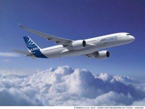 Airbus350_XWB_Exterior_view_2
