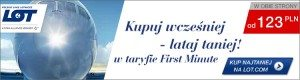 LOT_nowe_First_Minute