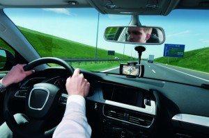 NaviExpert_nawigacja_autostrada_a2-photo