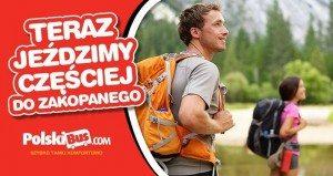 PolskiBus_Wiecej_polaczen_do_Zakopanego