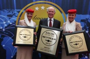 emirates-skytrax-awards-paris-air-show-2013
