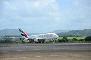Emirates_samolot_a380