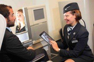British Airways_iPAD_2