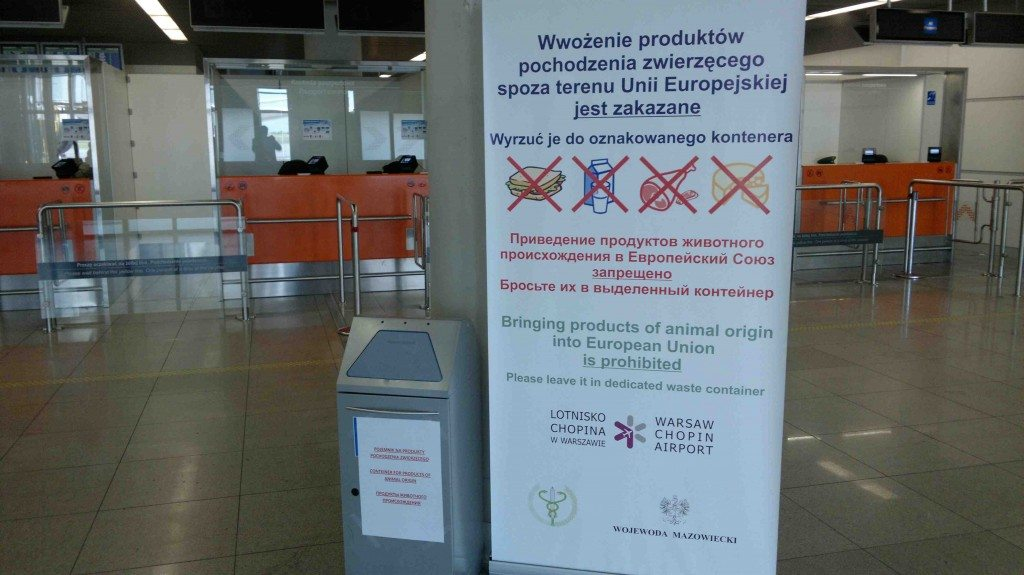Lotnisko_Chopina_ASF roll-up poziom