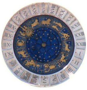 horoskop_zodiak2