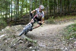 Czechy_Single_Trail_4_fot._Skibila