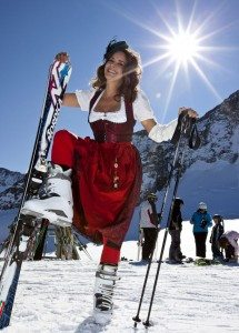 Dolina_Stubai_Glacier_Ski_Octoberfest_02_-_300dpiWeb