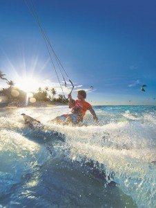 Dominikana_Skysurf_Puerto_Plata