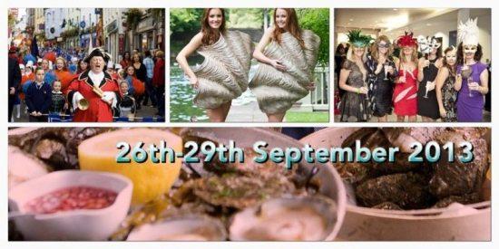 Galway_ostryga_festiwal4