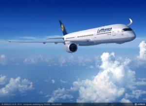 Lufthansa_A350-900_RR_DLH_V04_