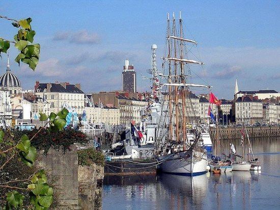 Nantes_Francja1