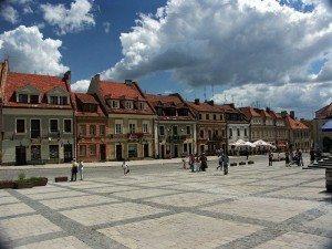 Sandomierz_Wikipedia2