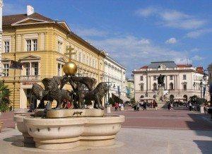 Segedyn_Szeged