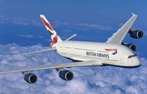 A380_BAW_affiche_01_00